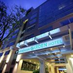 Photo of Wyndham Garden Panama City Hotel
