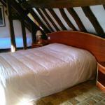 Hôtel le Moulin de Balines