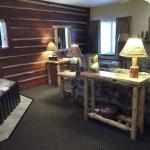 Stoney Creek Hotel and Conference Center - Des Moines Foto