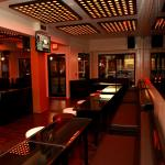 Foto de Nara Lounge