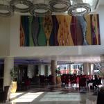Foto de Silence Istanbul Hotel & Convention Center