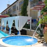 Photo of Philoxenia Spa Hotel