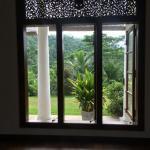Foto de Niyagama House
