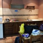 Foto di Suite Aparthotel y Spa Eth  Refugi d'Aran