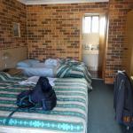Photo of Denman Motor Inn