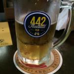 442 Football Pub