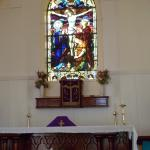 St PARTRICK'S