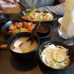 Photo of Sushi H