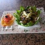 Photo of Restaurant Le V