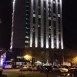 Foto di Hotel Ibis