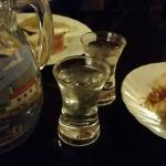 Photo of Taverna Nostalgia