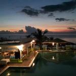 Photo de Fun Holiday Beach Resort