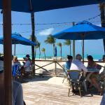 Bahama Beach Club Photo