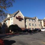 Photo of Residence Inn Atlanta Kennesaw/Town Center
