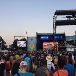 Austin City Limits Live Foto