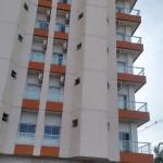 Photo of Tiffany Hotel