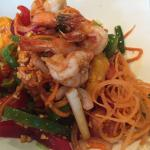 Фотография Acasia Thai Restaurant