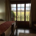 Foto de Hotel Casa de Campo