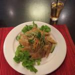 Wild Ginger Thai