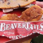 Photo de Beavertails