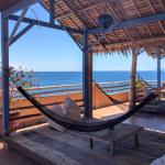 Portulano Dive Resort
