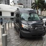 Shuttle 2Go Miami