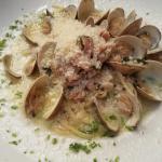 Gino's Fine Italian Food