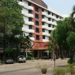 Photo of Karin Hotel