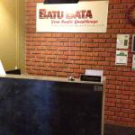 Photo de Batu Bata Guesthouse