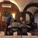 Photo de Tirreno Hotel