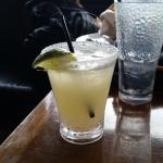 Foto de Venga Venga Cantina and Tequila Bar