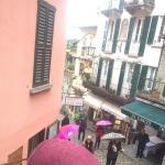 Photo of Bellagio Center Town