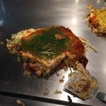 Photo of Okonomiyaki Teppanyaki Kohinata