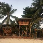 Cassandra's Cottages Foto