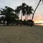 Plantation Island Resort Foto