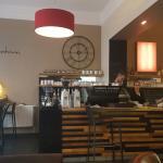 Photo de Downtown Coffee
