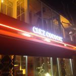 Photo of Chez Cocoche