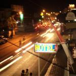 Photo of Hotel Agung Mas