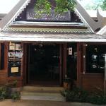 Photo de The L Resort Krabi