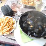 Bar Brasserie Plein Sud