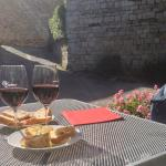 Photo of La Vineria di Vertine
