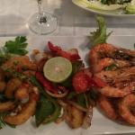 Photo of Hedra Sea Food Restaurant