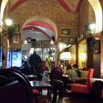 Zdjęcie Artzat Cafe