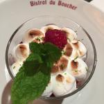 Foto de Bistrot du Boucher