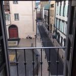 Photo de 5 Chambres en Ville