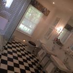 Interior - Drostdy Hotel Photo