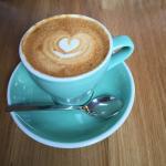 Photo de Cafe Noir