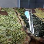 Pizzeria Don Miguel Image