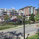 Hampton Inn & Suites Greenville - Downtown - Riverplace ภาพถ่าย