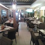 Photo of Restaurante Vinicius